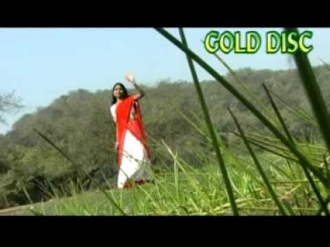 New Santali Modern Song | Bir Buru | Dulariya | Geeta | Santali Hit Songs 2015 | Gold Disc