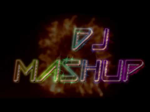 AA RAAT BHAR - HEROPANTI - REMIX - ( DJ MASHUP MIXUP )