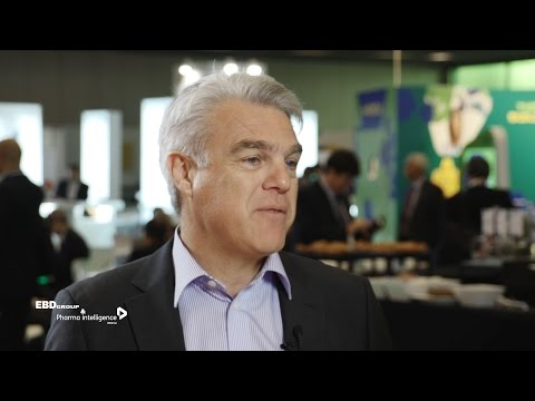 BIO-Europe Spring® 2017: Prexton CEO on future for novel Parkinson's therapy