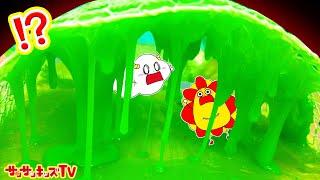 知育(ちいく)おもちゃ4つをレンタルできる『オモチャブ』の、無料体験(むりょうたいけん)におうぼしよう! https://omochabu.com/ ↑おもちゃでたくさんあそびたいこは、 ...