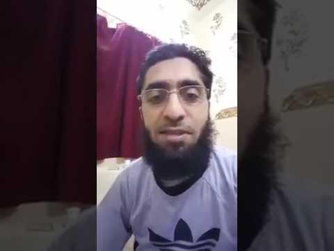 Saudi Arabia New Rule Haroob Iqama Vist Visa in Hindi