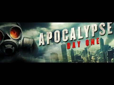 APOCALYPSE WAR (SciFi Drama, HD, Full Movie, English) *full