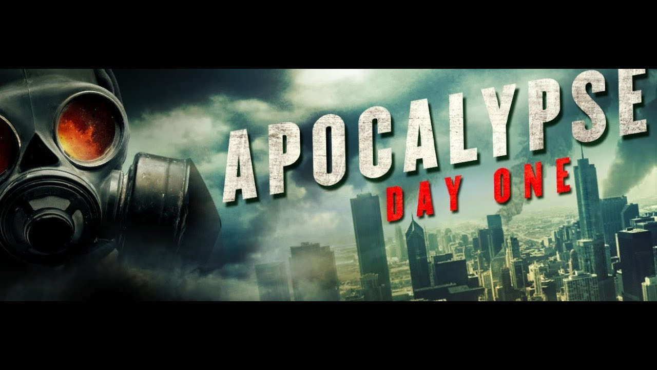movies like category 6 day of destruction