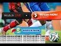 Fredensborg VS Helsingor 2016 LIVE Stream