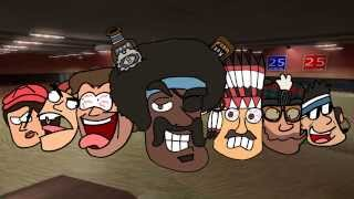 drunken_wild_afro_demo_and_his_friends_get_down_and_cause_ruckus_at_a_roller_disco.scrumpy