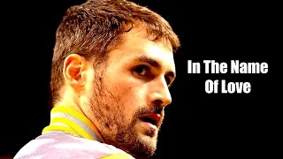 """Kevin Love - """"In The Name Of Love"""" [HD] 2017 Mix"""