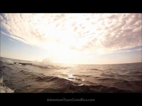Los Suenos Fishing | Costa Rica Sportfishing | Los Suenos Charters|Los Suenos Charter Fishing
