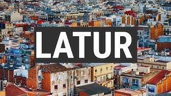 Latur | Latur Maharashtra | लातूर | Latur News | Latur Tourist Places | Maharashtra Elections |