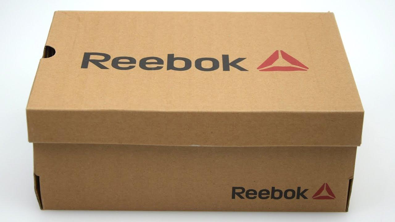 Купить reebok classics (рибок классикс) недорого!. Более 261 моделей в наличии!. Доставка reebok classics (рибок классикс) по казахстану (астана,