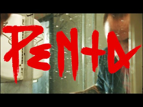 Böiler-Penta (Official Music Video)
