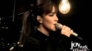 Bengü - Kalbim {joyturk Akustik} Akustiktv