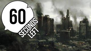 60 Seconds! - 1นาทีของเราไม่เท่ากัน Part 1