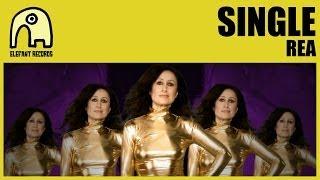 SINGLE - Rea [Official]