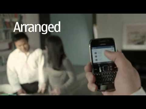 Nokia 5700 Sync Videos - Waoweo
