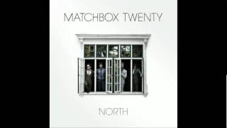 Matchbox Twenty - Put Your Hands Up [2012][Lyrics]