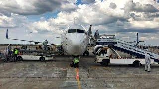 Спецрейсы в Армению возобновление полетов в Казахстане и Кыргызстане Коронавирус в СНГ