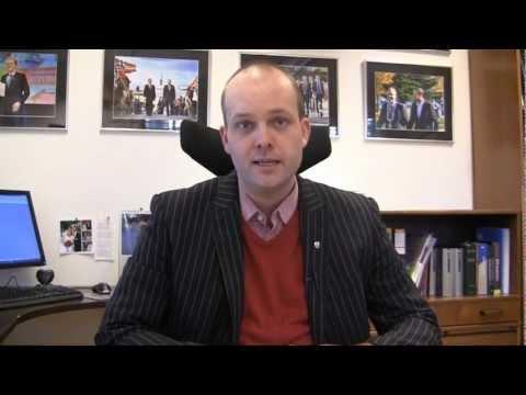 Er du vår nye kommunikasjonsrådgiver i Sarpsborg kommune?