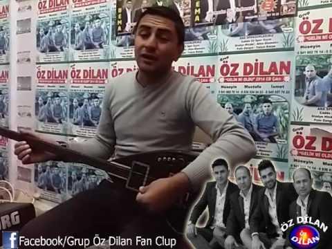 Grup Öz Dilan Heyle Gelin U.H 2016 !!!