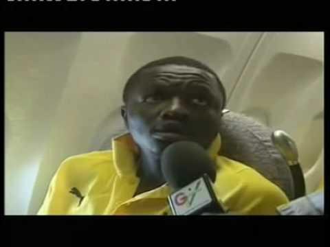 Ghana Broadcasting Corporation   GBC   GTV   Ghana Radio   Ghana Television18.rv