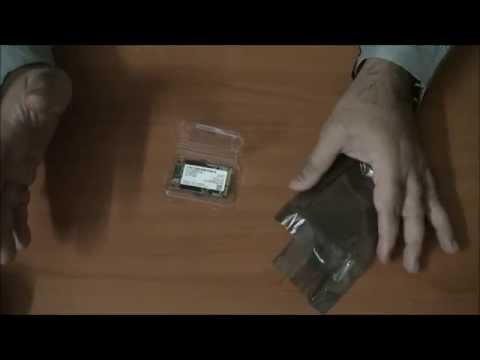 Upgrading Micro SSD to MSI GT70 2PE Laptop