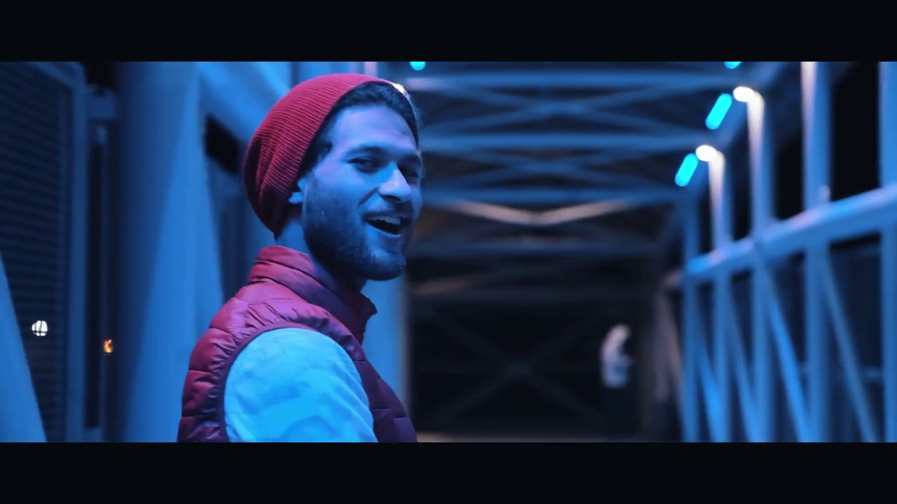 Download LVI. - I know   نعرف (Tripstyle)   ( Official Music Video )