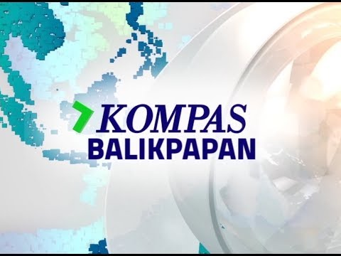 Kompas News Balikpapan Eps 113 Seg 2