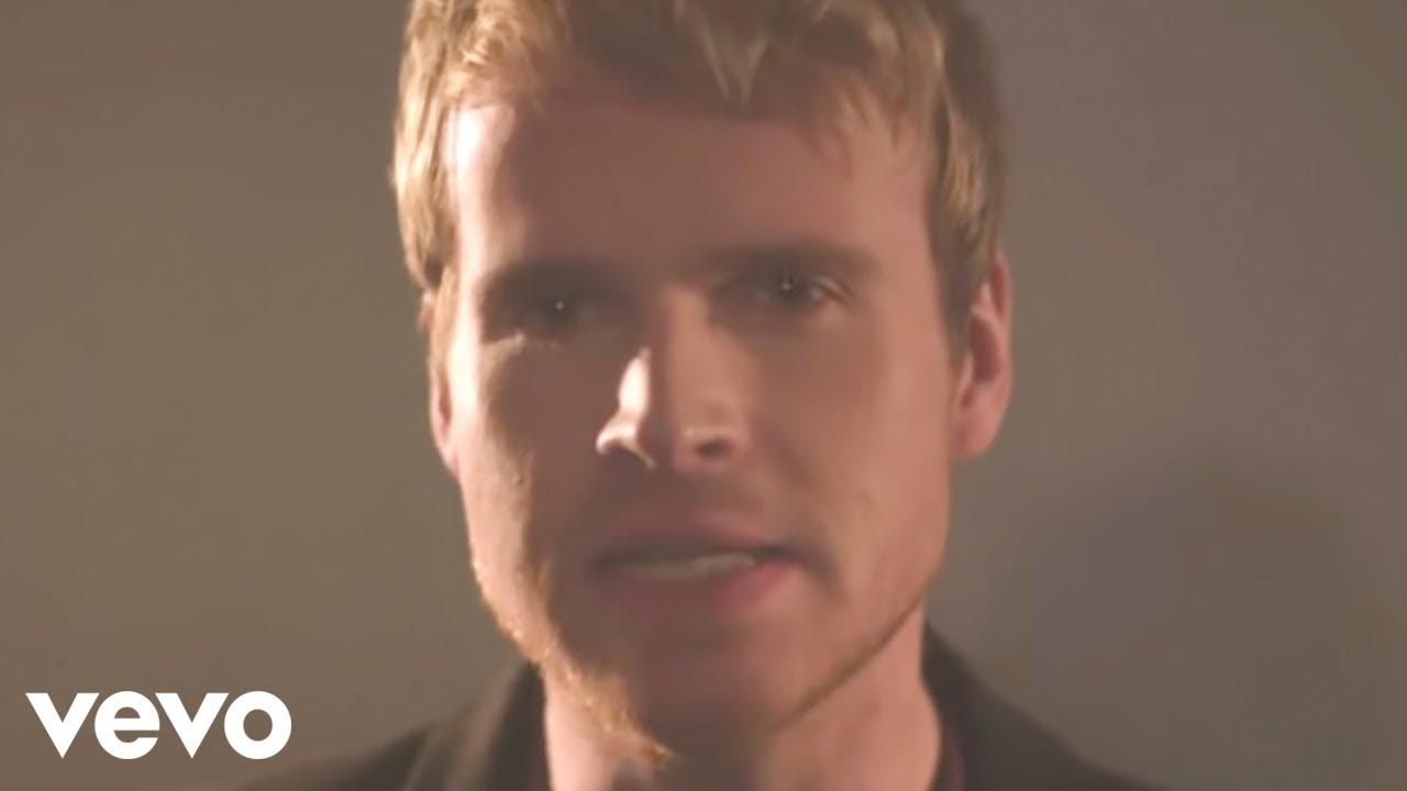 kodaline-the-one-kodalinevevo