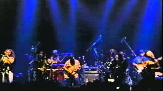 Profiles of Success TV Show with Andy Zajac & Musical Guest Incognito 1992