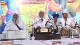 PEHOWA (Haryana) ! BARSI of SANT BABA ISHER SINGH JI RARA SAHIB WALE -2015 ! Part 2nd. ! Full HD !