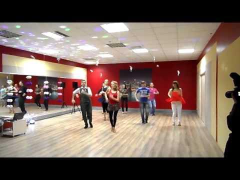 Амира - Первая школа восточного танца (танца живота) в Киеве