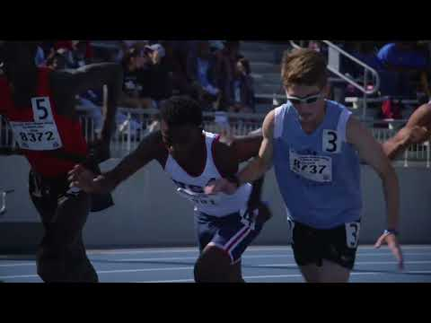 Top 10 Moments: 2018 AAU Junior Olympic Games