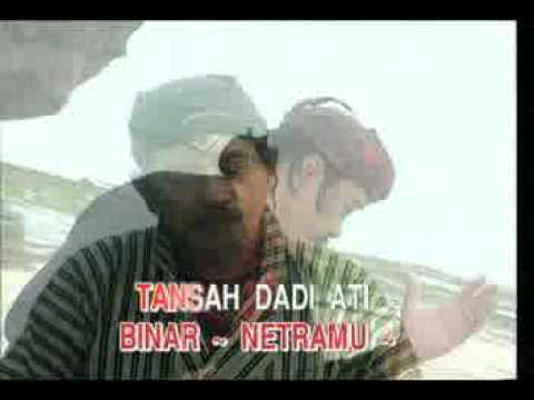 timbangono-manthous.mpg
