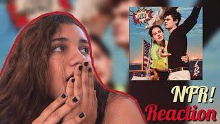 Lana Del Rey - Norman F***ing Rockwell (Album Reaction)