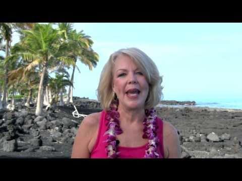 Kona Village Resort on Hawaii, the Big Island