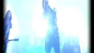 The Strokes - Reptilia (Live At Eurockeennes)