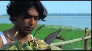 Nithua Pathare - Monpura - Giashuddin Selim.mp4