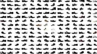 Backstage предметной фотосъемки обуви для каталога интернет магазина(В этом минутном ролике показан процесс 10-часовой съёмки и недельной обработки 1200 фотографий обуви для сайт..., 2015-03-25T21:58:04.000Z)