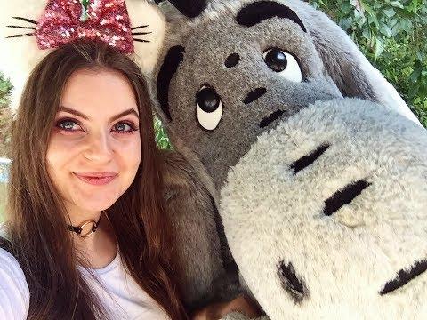 Disneyland Paris Tips: Booking, Planning & Must-Dos!
