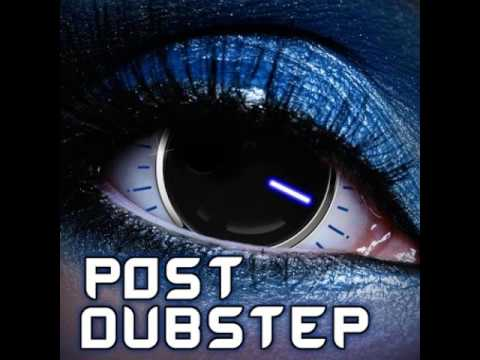 Post Dubstep by Extreme Music - Hero