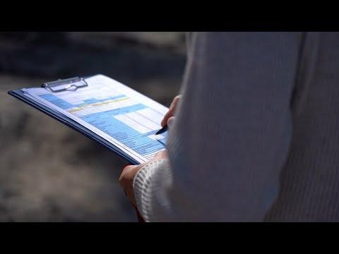 Готовность достраиваемых «Термодомом» домов оценил аудитор «ДОМ.РФ»