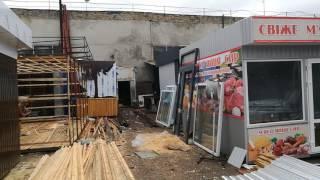 видео Торговые ангары | Статья от строительной компании Антарэс