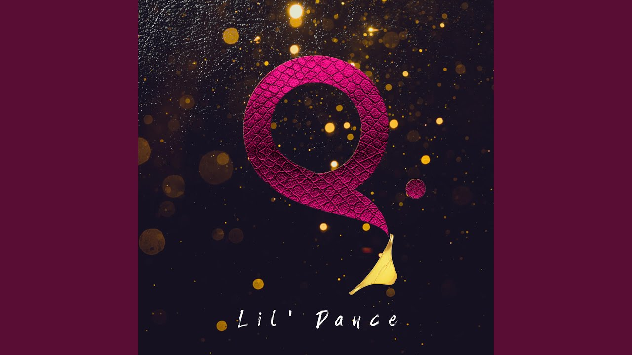 lil-dance