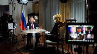 Путин в чужие дела не вмешиваемся и в свои не дадим