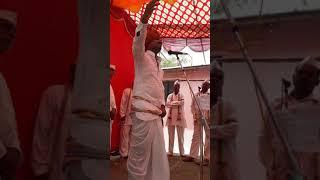 purushottam maharaj patil : ह.भ.प.पुरुषोत्तम महाराज पाटील ,बुलढाणा किर्तन