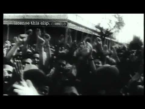 The Cuban Revolution -  Fidel Castro, Che Guevara