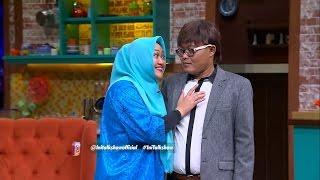 Download lagu Mesranya Teh Lina & Sule Bikin Iri Tukul & Ari Untung