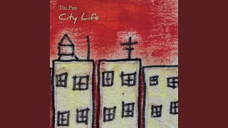 Provided to YouTube by CDBaby The Israelites · Tin Pan City Life ℗ ...