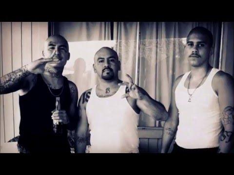 Buckweed- On The Block Wit It ft. Big Trubbz & G'sta Wish