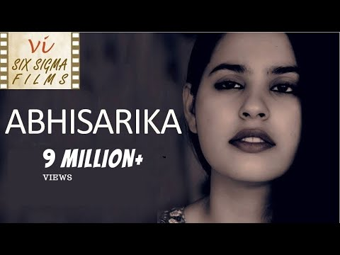 Abhisarika -  A Call Girl | 3 Million Views |  Indian Short