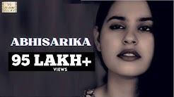 Abhisarika -  A Call Girl   8.8 Million+ Views    Indian Short Film   Six Sigma Films